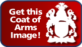 Download this Coat of Arms Image